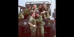 IsraeliTroopsjpg