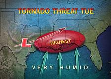 121224_tornado_threat_225