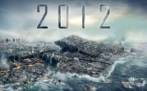 2012-movie1jpg
