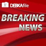 BREAKING_NEWS_1-1