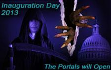 130102_portals_225