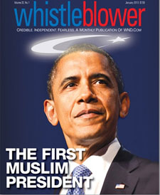 130104_Obama_Muslim_prez_225
