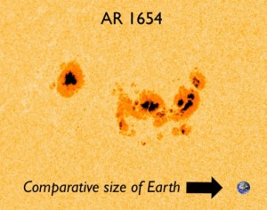 AR1654-580x458sunspot