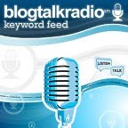 Blog Talk Radio (Sml)