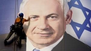 Mideast-Israel-Palest_Horo1-635x357
