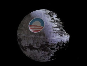 Obama-Death-Star-for-Breitbartjpg