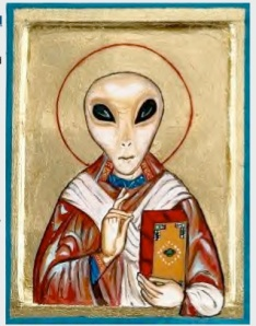 alien-priest1