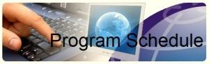 Program_Schedule_C&Kjpg