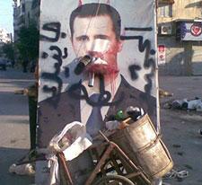 130326_Assad_225