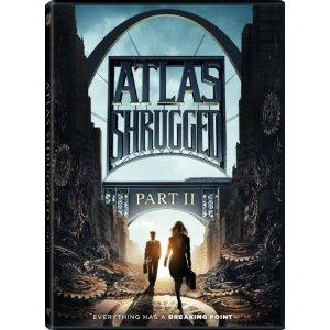 AtlasShruggedIIAmazon