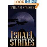 IsraelStrikesAmazonjpg