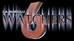 W6-Title