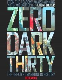 ZeroDarkThirty__121203202757-200x260
