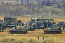 130408_NK_tanks_225