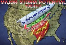 130412_storm_map_225