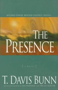 The-Presence1