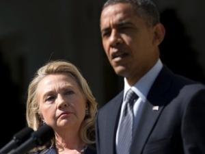 073234-obama-us-libya