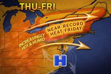 130528_record_heat_225