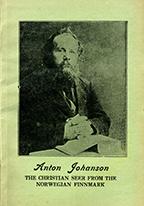 BookCover-1957-101[1]