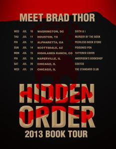 BradThor2013tourjpg