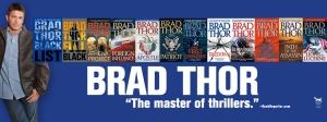 BradThorBooksjpg