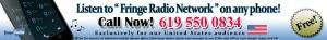 FringeRadioNetwork
