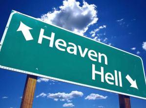 HeavenHelljpg