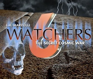 watchers-6-wordpress