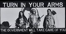 130501_Indians_guns_225