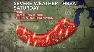 130615_storm_threat_225