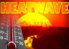 130627_heatwave_225