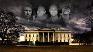 20121030_white-house-benghazi-LIBYA