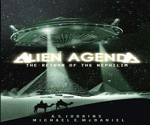 AlienAgendajpg