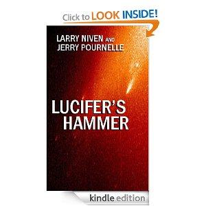 aLucifer'sHammerAmazon