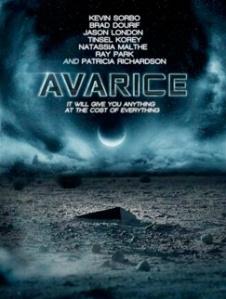 avarice-movie-poster-2011-1020691573