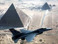 f-16_pyramids
