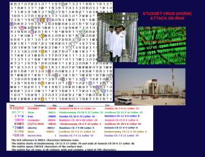 stuxnet_matrix_700x539