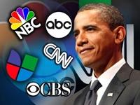 102109_obama_media-500x375