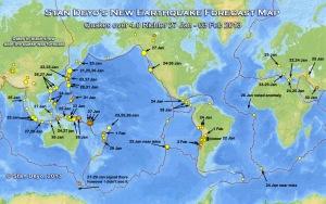 130203.Stan.map_hits