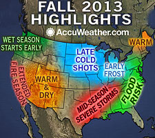 130814_Fall_forecast_225
