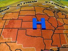 130824_Midwest_heat_225