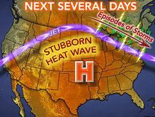 130827_heatwave_threat_225