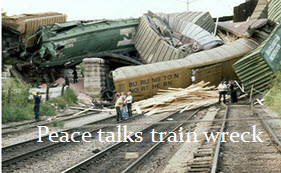 a1962PeaceTalksTrainWreck