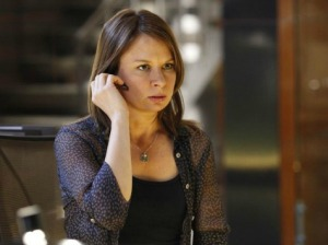 a24_MaryLynnRajskub_Returns