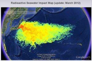 aMarzulli_fukushima_radiation_map