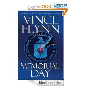 aMemorial_Day_VinceFlynn