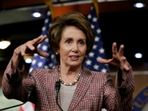 Breitbart_Pelosi-strangle-AP