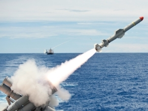 cruise_missile_launch_navy_photo