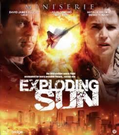 ExplodingSun2013x3