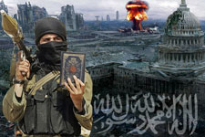 120525_islamicterrornukes_225